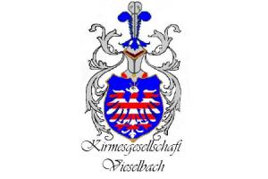 Kirmesgesellschaft Vieselbach