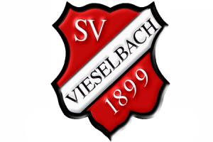 SV 1899 Vieselbach