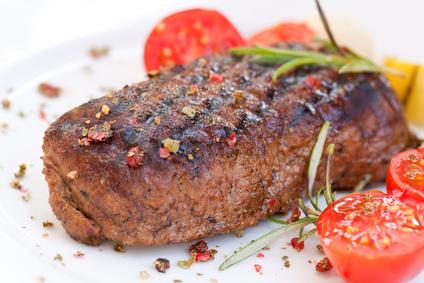 Catering Fleischerei und Partyservice Eismann