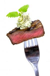 Fleischerei und Partyservice Eismann