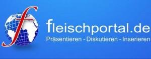 fleischportal